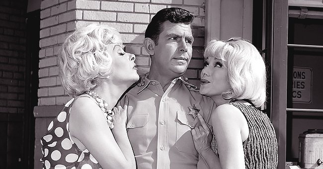 Interesting Facts about Joyce Jameson and Jean Carson from 'The Andy Griffith Show'