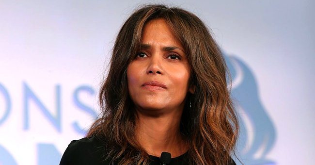 Halle Berry Has Been Married and Divorced 3 Times – inside Her Failed Relationships