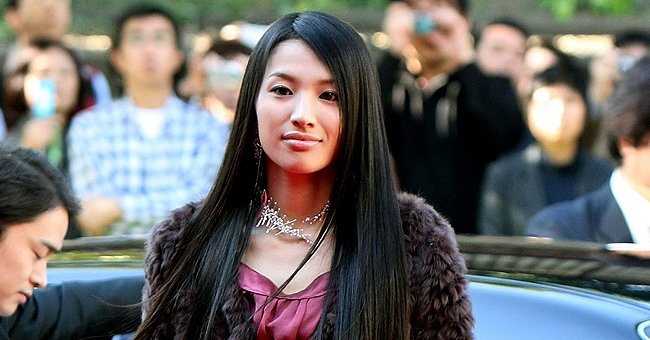 Japanese Actress Sei Ashina from the Movie 'Silk' Found Dead in Her Apartment at 36