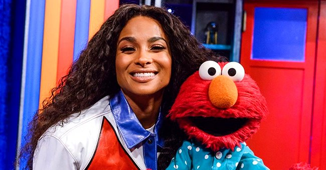 Ciara Guests on the 'Not Too Late Show' Featuring 'Sesame Street' Characters – What Can Fans Expect?