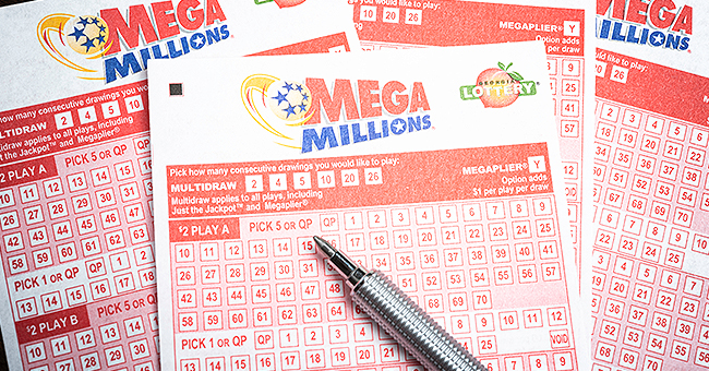 $80m Lottery Winner Forced to Give Half of His Jackpot to Estranged Wife Amid Divorce