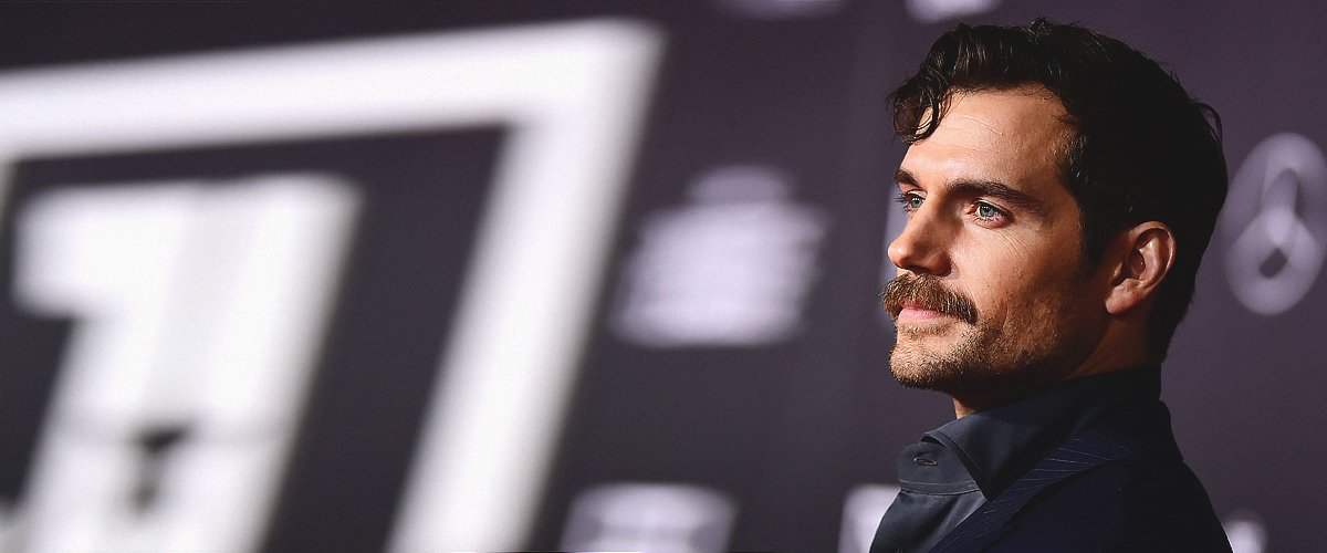 Henry Cavill Is Reportedly Still Single — Who Has the Hollywood Heartthrob Dated?