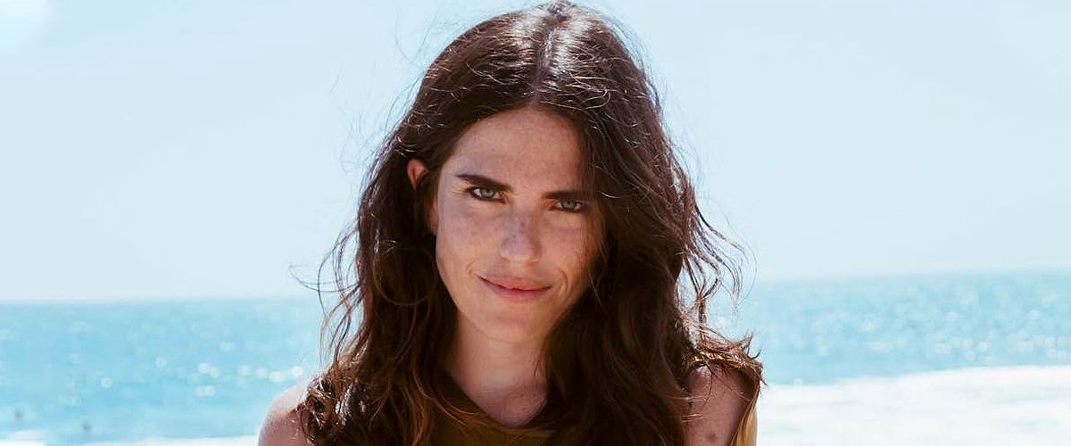 Karla Souza Is Now a Mother of Two Sweet Kids — a Glimpse into the HTGAWM Star's Personal Life