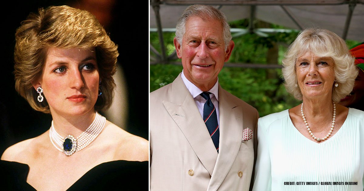 Did Princess Diana Regret Marrying Prince Charles?
