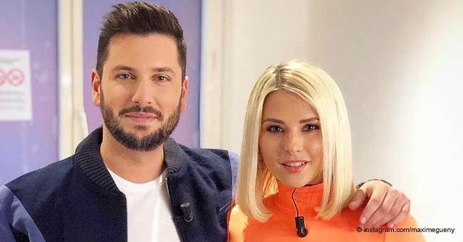 Maxime Guény et Kelly Vedovelli : Un amour manqué ?