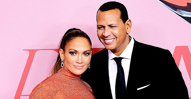 Jennifer Lopez and Alex Rodriguez's 1st Dance at Wedding Will Reportedly Be a Big Production