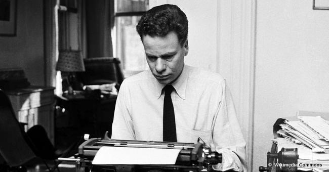 Charles Van Doren, Infamous 1950s Quiz Show Contestant, Dies at 93