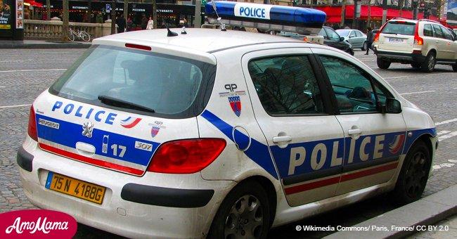 """Seine-et-Marne: l'homme qui a tué son fils """"par vengeance"""" est condamné à 25 ans de prison"""