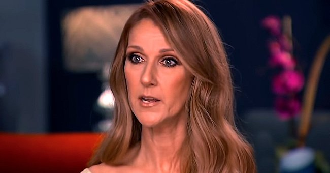 Céline Dion Speaks out about George Floyd's Death in an Emotional Post