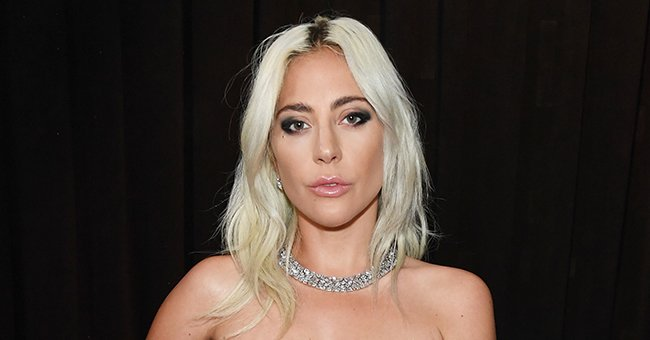 Lady Gaga Is Distraught after Her Dog Walker Was Shot and Two Beloved Pets Were Kidnapped