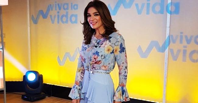 Raquel Bollo revela cuánto cobra por su pensión de viudedad de Chiquetete