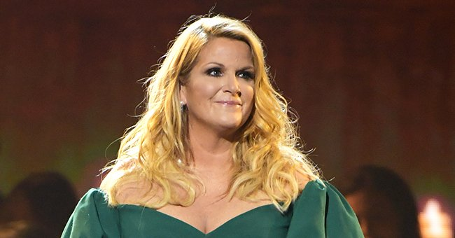 Trisha Yearwood's Fans Show Her Support after Testing Positive for COVID-19 — See Comments