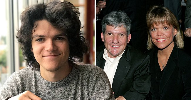 Meet LPBW's Jacob Roloff Who No Longer Takes Part in the Show — Quick Facts about His Life
