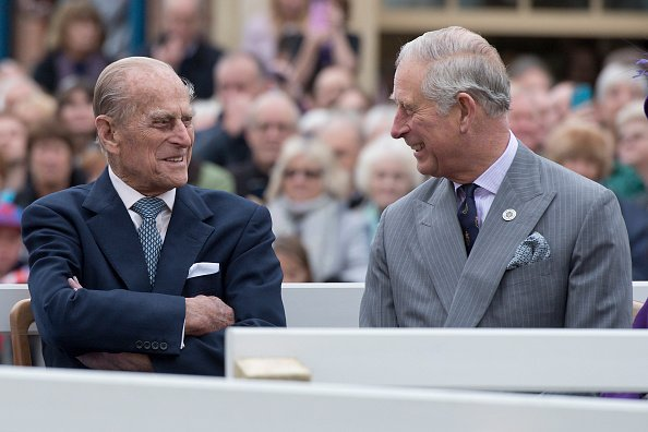After ascension to throne, Prince Charles may decide to change or keep his current name | Photo: Getty Images