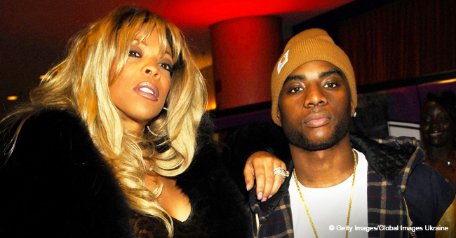 Charlamagne Says He Is the One Who Introduced Wendy Williams' Husband to His Alleged Mistress