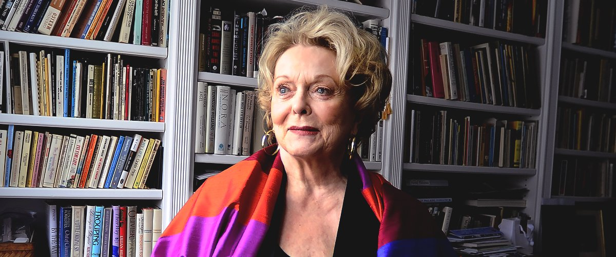 Shirley Douglas Is Survived by 3 Kids, Including Kiefer Sutherland and His Twin Sister Rachel