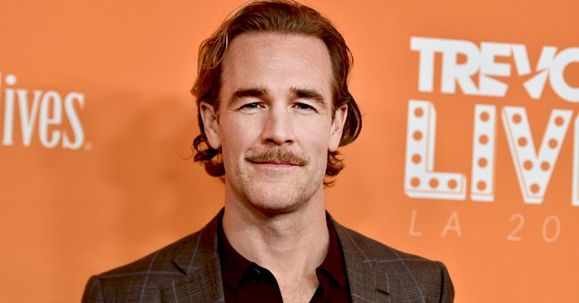 Glimpse inside '90210' Star James Van Der Beek & His Wife,  Kimberly's New Property in Texas