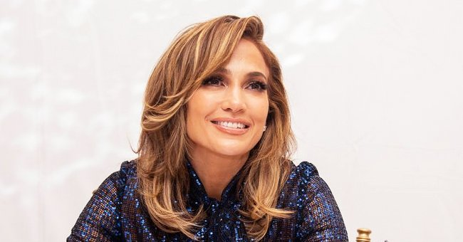 Jennifer Lopez' Daughter Emme, 12, Hopes Children Learn to Pray as She Releases Picture Book