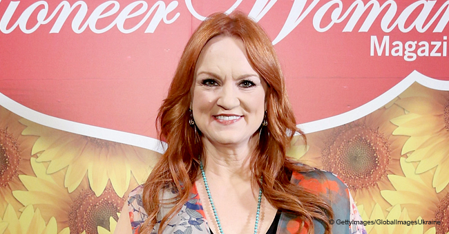'Pioneer Woman' Ree Drummond Is a Loving Mother of 4 Kids Who Are All Grown up - Meet Them All