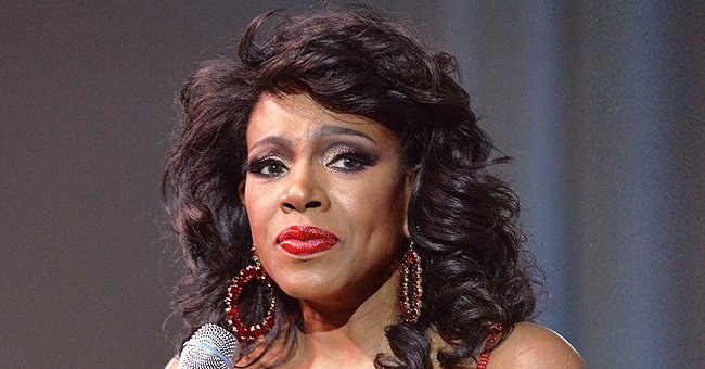 Sheryl Lee Ralph of 'Moesha' Shares She Lost Her Uncle to COVID-19