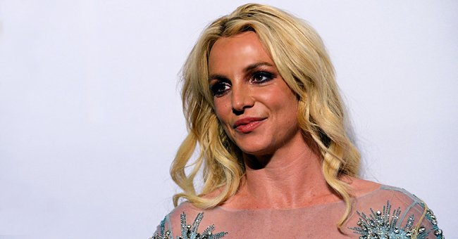 See Britney Spears' Emotional Tribute to Her Two Sons as She Honors Their Birthdays
