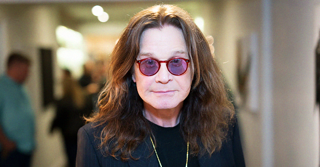 Ozzy Osbourne Gives an Update on His Health Condition While Postponing His European Tour