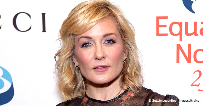 'Blue Bloods': Amy Carlson Hinted That Linda Might Still Be Alive