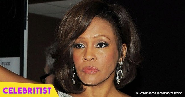 Whitney Houston's nephew blamed stepmom Pat for family tragedies & wanting to get to her fortune