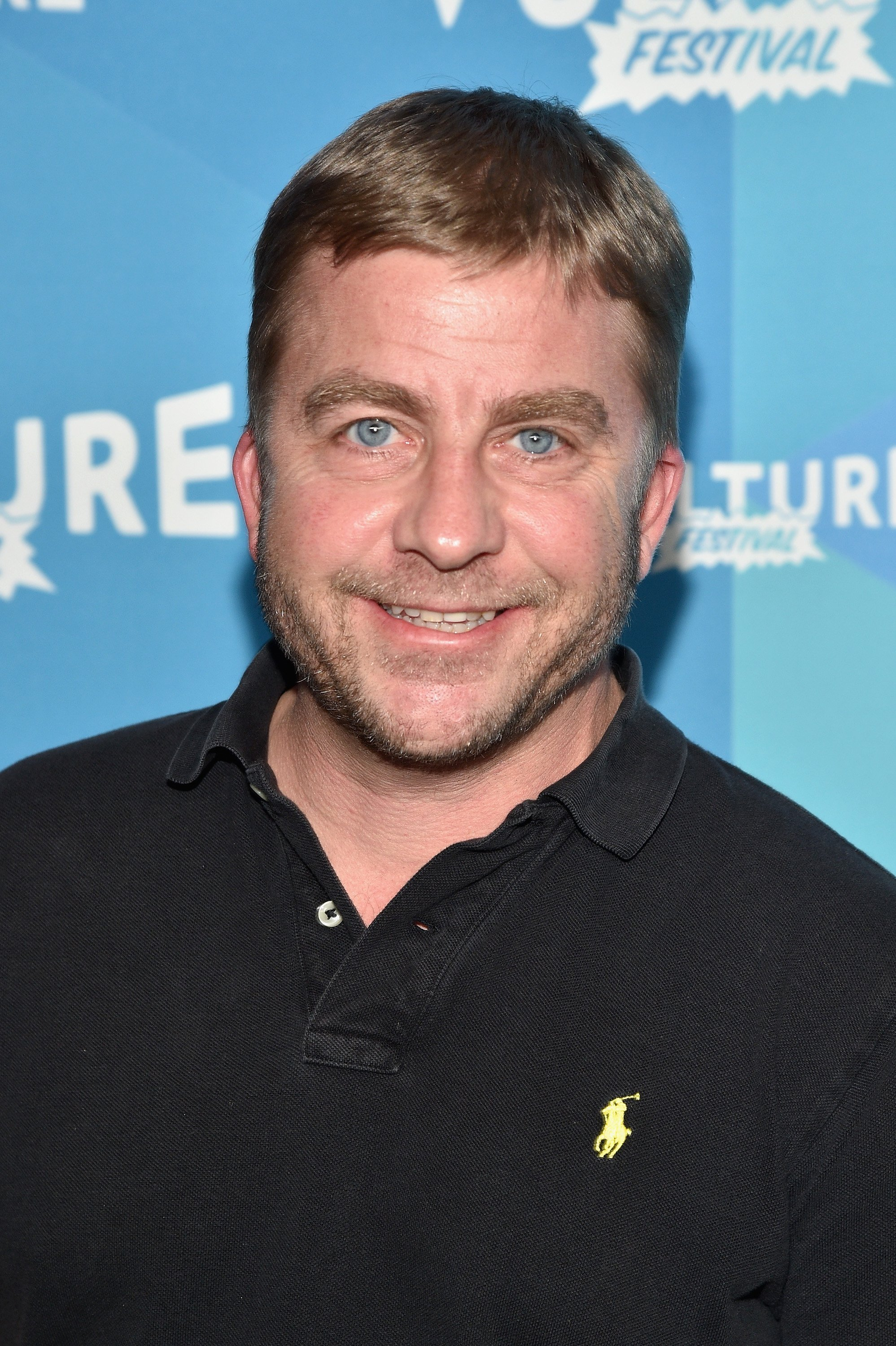 Peter Billingsley | Quelle: Getty Images