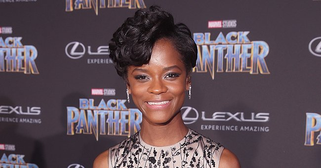 11 Quick Facts about 'Black Panther' Breakout Star Letitia Wright