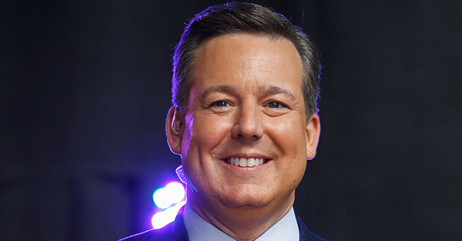 Fox News' Correspondent Ed Henry Gives 'a Little Life' to His Sister by Donating Part of His Liver