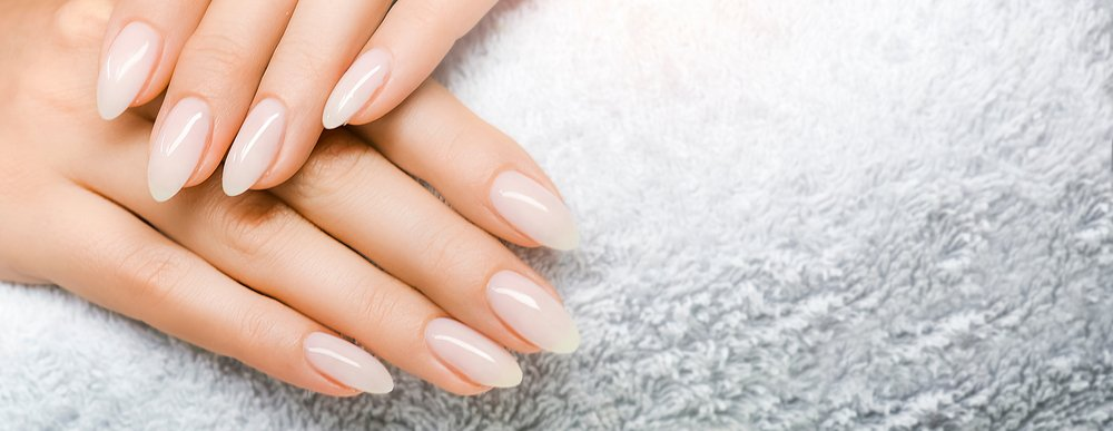 Des ongles propres. | Photo : Shutterstock