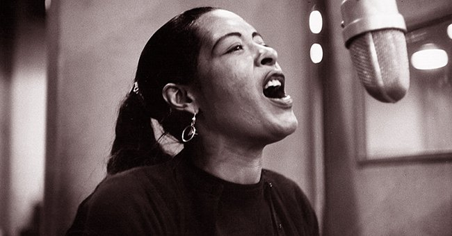 Billie Holiday Was 44 When She Died With $0.70 in the Bank — Look Back at Her Harrowing Story