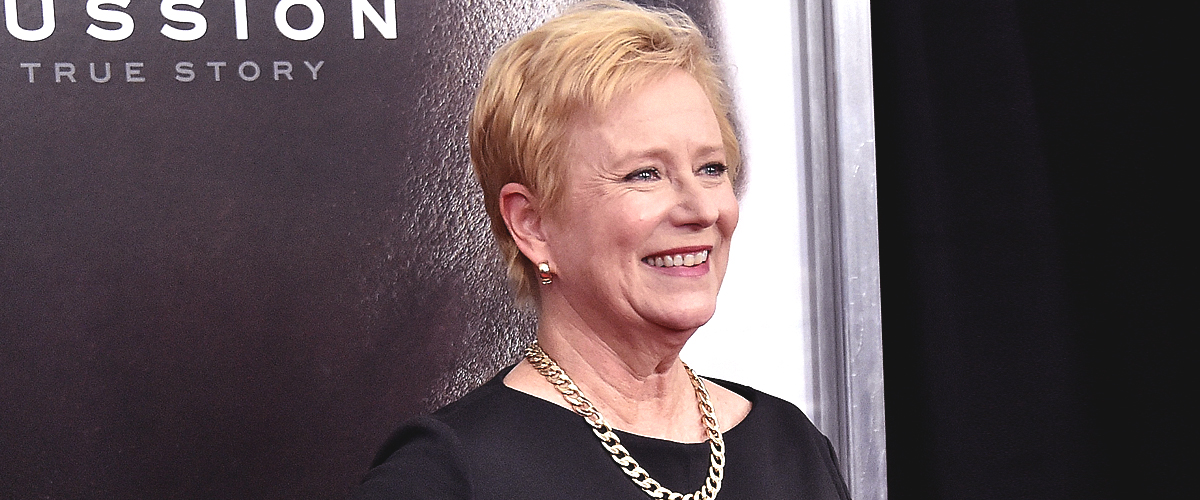 "Here's Why ""The Brady Bunch"" Star Eve Plumb Doesn't Have Children"