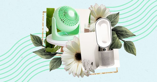 Our Picks: Top 10 Personal Fans To Beat The Summer Heat
