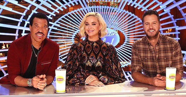 'American Idol' Announces 'Historic' At-Home Results Show