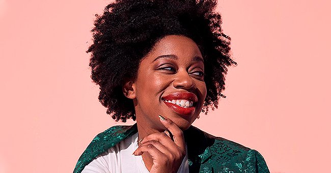 Diona Reasonover's Inspiring Path to Fame before Her Role as Kasie Hines on NCIS