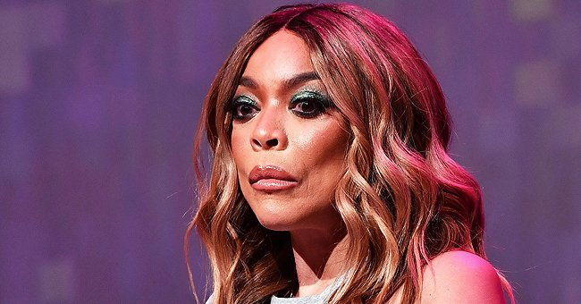 Wendy Williams Won't Have Live Studio Audience on Her Show for Now in Light of Coronavirus Outbreak