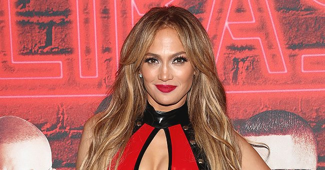 Learn about the Interesting Story behind Jennifer Lopez's Iconic Nickname