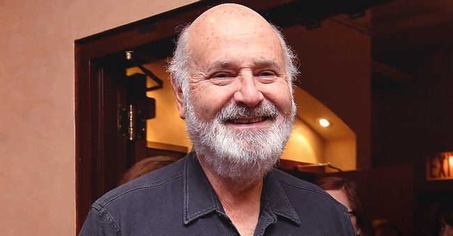 Rob Reiner's Wife of 30 Years & Their Daughter Look Alike - Meet the Adorable Duo