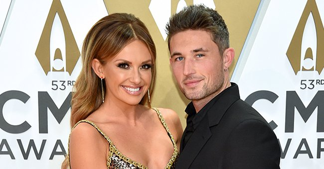 Carly Pearce Finally Breaks Her Silence on Divorce from Country Singer Michael Ray