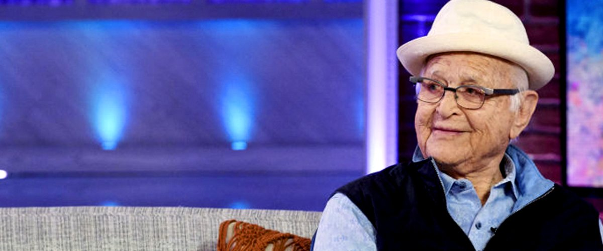 Lyn Lear Is Norman Lear's 3rd Wife — What Is Known about All His Spouses