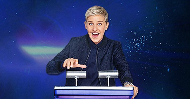 'Ellen DeGeneres Show' Is under Investigation — Here's Why
