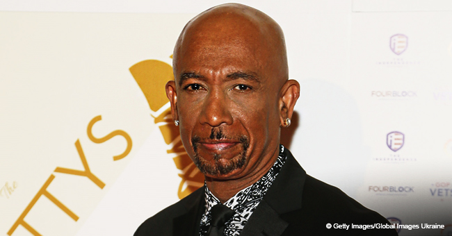 Montel Williams & Daughter Once Painfully Opened up about Her Double Cancer Fight