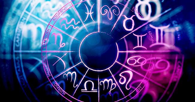 Aprende a desarrollar la intuición y el sexto sentido, según tu signo del zodiaco