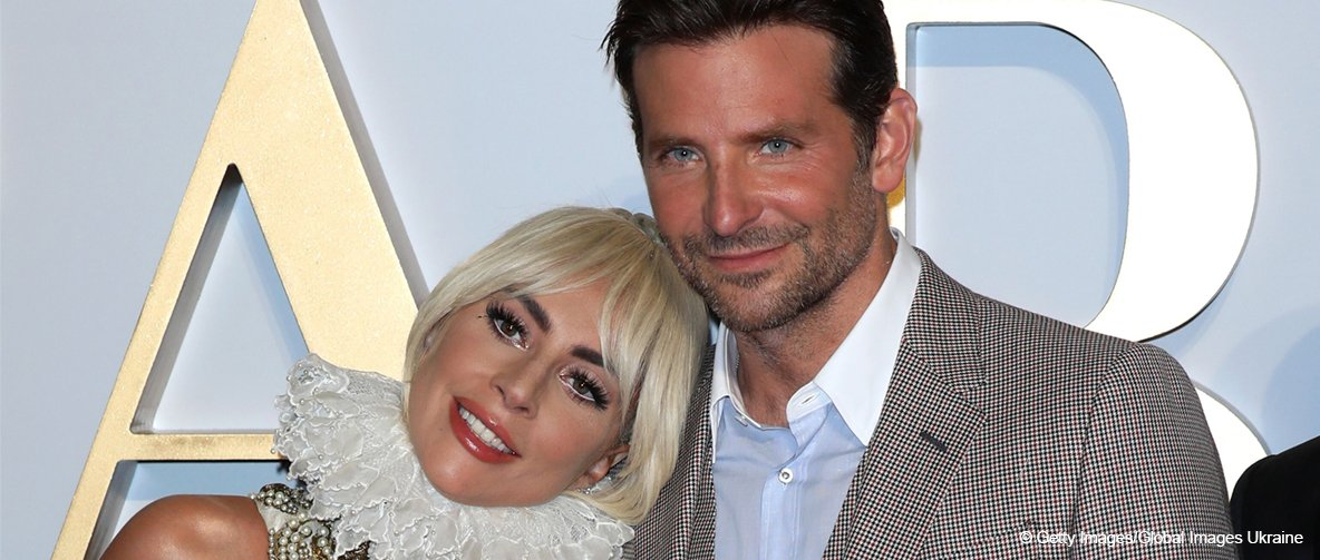 Lady Gaga Slammed for 'Breaking Girl Code' during Her Sensual Performance with Bradley Cooper