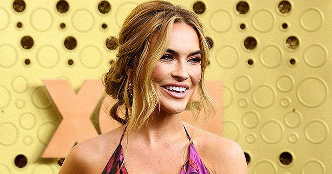 Justin Harley's Ex-wife Lindsay Defends Him after His Split from Chrishell Stause – Inside Her Statement