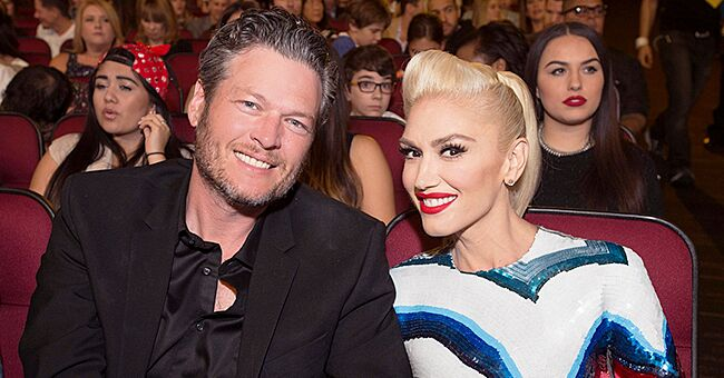 'Voice' Coach Gwen Stefani Chats with Hoda Kotb and Opens up about Relationship with Blake Shelton