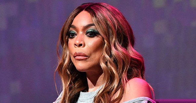 Fans Harshly Slam Wendy Williams for 'Insensitive' Coverage of Young TikTok Star Swavy's Murder