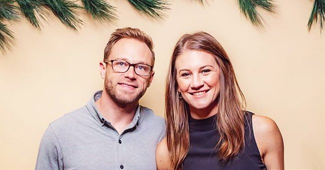 Adam Busby from 'Outdaughtered' Explains Why Wednesday Is His Favorite Day of the Week in Date Night Post